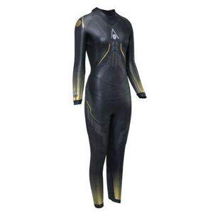 Aqua Sphere Wetsuit, , Wphantom 20Tamanho Lg