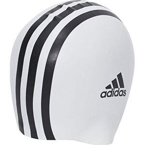 Adidas Touca  3s