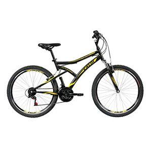 Caloi Bicicleta Lazer  Andes Aro 26 21 Velocidades