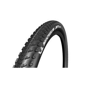 Michelin Pneu Bicicleta  Aro 29 Jet Xcr Kevlar 29x2.10 Tl