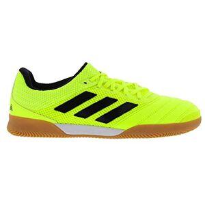 Adidas Chuteira Futsal  Copa 19.3 IN