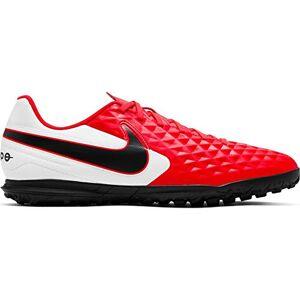 Nike Chuteira Society  Tiempo Legend 8 Club Adulta
