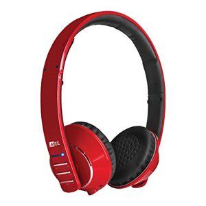 MEEaudio Fone de Ouvido HP Pro Runaway Mee Audio Vermelho