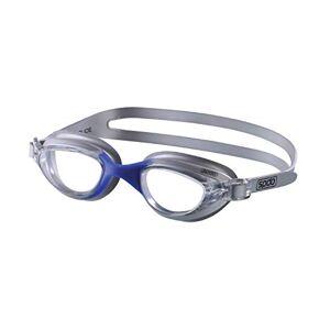 Speedo Oculos Slide  nico Prata Cristal