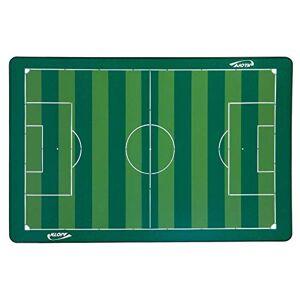 Klopf Campo de Futebol de Botão