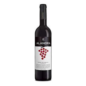 Esporão Alandra Vinho Português  Tinto 750 Ml