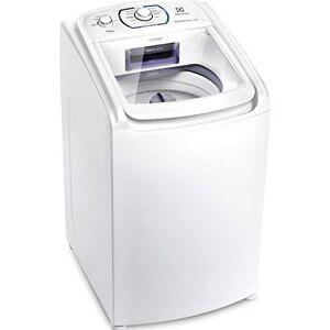 Electrolux Lavadora de Roupas  LES11 Essencial Care 11kg 110V