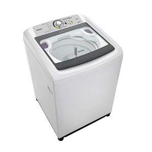 Consul Máquina de Lavar  13kg Maxi Economia com função Eco Enxágue 110V