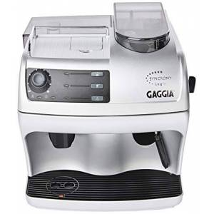 Gaggia Caf Espresso Aut Syncrony Logic  19030116