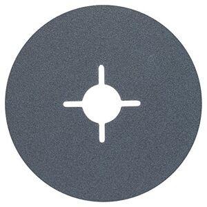 Bosch Disco de Lixa Best for Metal,  2608606730-000, Azul