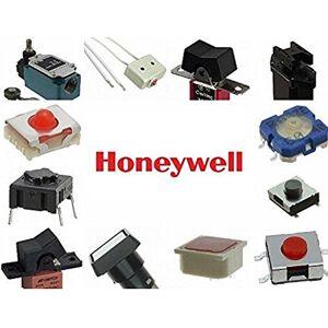 Honeywell Produtos  242PC125G diversos