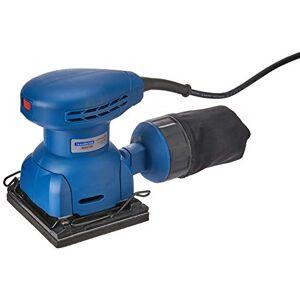 Tramontina Lixadeira Orbital , Tensão 220V, Potência 180W, Azul