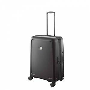 Victorinox Connex Medium Hardside Case