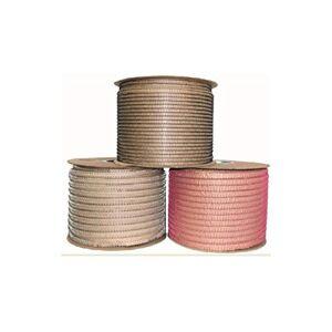 """Lassane Bobina de Garras de Duplo Anel Wire-o 2x1 1""""1/8 250 Folhas Cor Branca"""