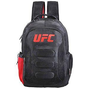 Xeryus Mochila de Costa Masculina UFC B02 7421