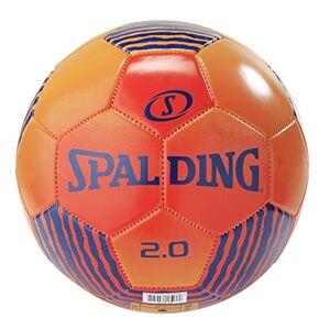 Acessórios/Itens para Esportes com Bola