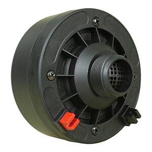 Hinor Driver  HDI-320 Unidade de Som