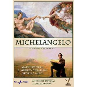 VERSÁTIL Michelangelo