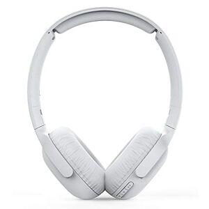 Philips Fone de Ouvido Wireless  Tauh202Wt/00 Branco