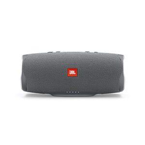 JBL Caixa Bluetooth à Prova d´Água, 20hs de reprodução, 30W, Preta CHARGE4GRY