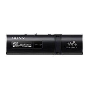 Sony Reprodutor MP3 Player  Walkman NWZ-B183F Preto 4Gb