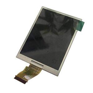 Baosity Tela LCD de substituição para Canon PowerShot SX400, SX410, SX420 é câmera digital