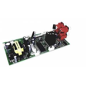 Loja Fornecedor Mundial Placa principal para DVD da Marca Semp Toshiba modelo SD5093VK
