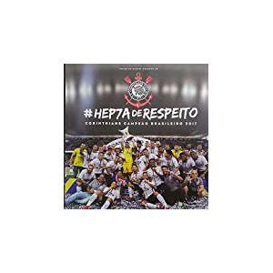 Corinthians - Hepta de respeito