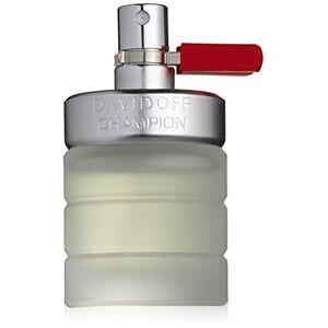 Davidoff Perfume  Champion Energy Masculino Eau de Toilette 30ml