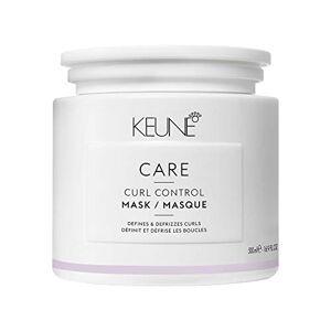 KEUNE Care Curl Control Mask, 500 ml, , , 500 ml