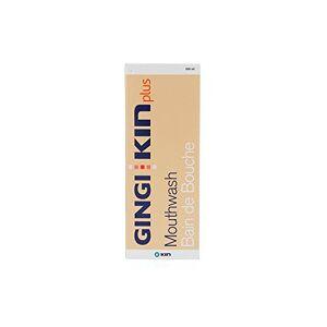 Pharmakin Enxaguatrio Gingikin Plus 500 ml