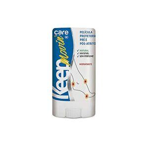 Keep Movin Sestini Care  Pelcula Protetora 13G