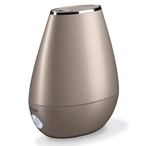 Beurer Umidificador de Ar Para Ambientes Lb 37 Coffee, , LB37COFFEE, Marrom