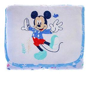 Minasrey Trocador de Fraldas Disney Mickey  Ref 3946