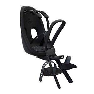 Thule Cadeira para Bike Dianteira  Yepp Nexxt Mini Obsidian