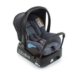 Maxi-Cosi Bebê Conforto Citi com Base , Graphite