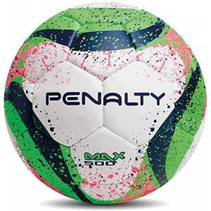 Penalty Bola de Futsal Max 500