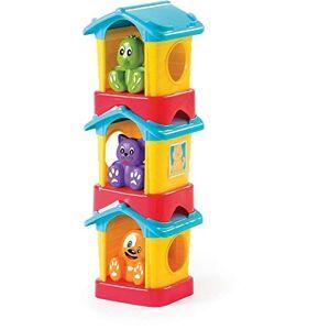 Calesita Brinquedo para Beb Casinha Home Pet