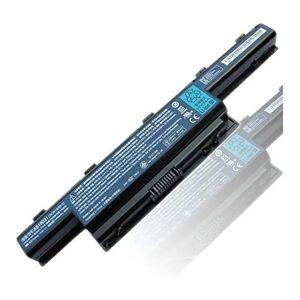 Digital Bateria P/Acer As10d31 As10d3e As10d41 As10d51 As10d61