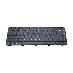Digital Teclado P/Notebook Hp Presario Q43 Cq43 Cq43-100 Series