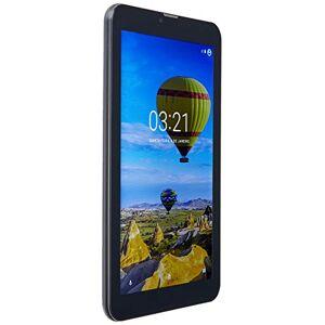 MULTILASER Tablet M9-3G Quad 8Gb 9 Pol. Preto - NB247