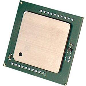 Unknown Kit de processador HPE DL380 Gen10 Intel Xeon-Gold 5218 (2,3 GHz/16 core/125 W)