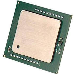 Unknown Kit de processador HPE DL380 Gen10 Intel Xeon-Gold 6230 (2,1 GHz/20-core/125W)