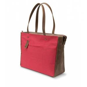 "HP BOLSA FEMININA P/NB 14"" VENETIAN SARJA VER , , Mochilas, capas e maletas para notebook, vermelha"