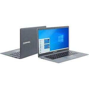HP Notebook  Presario Cq-27 I3, 4gb, Ssd 240gb, Tela 14