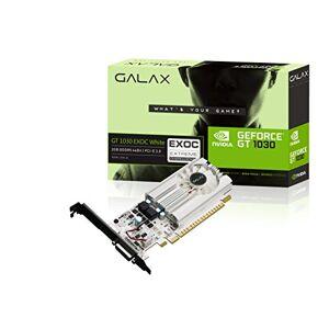 Galax Gpu, , 30NPH4HVQ5EW