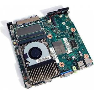 HP 260 G1 Mini Desktop PC Motherboard 791401-003 791299-003 Celeron 1.4Ghz