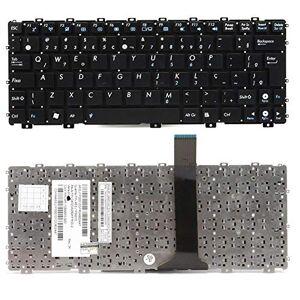 Asus Teclado para Netbook  Eepc part number 04GOA292KBR00 Portugus br  Mod. K-AS-EPC