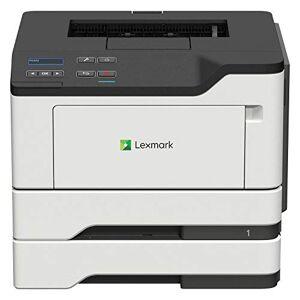 Lexmark Impressora Laser Mono MS421DN  27010