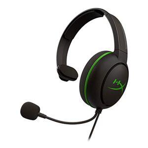 HyperX Headset Gamer  CloudX Chat Xbox